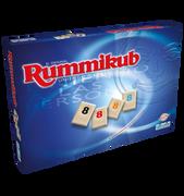 Rummikub Base