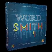 Wordsmith Base