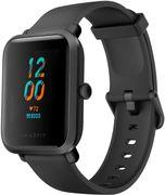 Amazfit™ Bip S Lite smart Watch 30 Horas 8 Modo Deportes