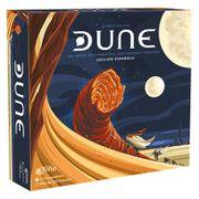 Dune Base