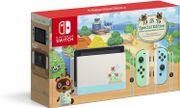 Nintendo™ Switch 32GB color Animal Crossing: New Horizons Edition