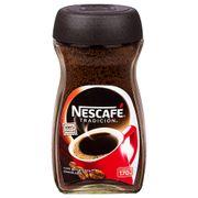 CAFE TRADICIONAL frasco (170g) marca Nescafé