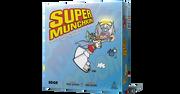 Super Munchkin Nueva Edición Base
