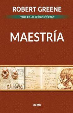 portada Maestría
