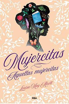 portada Mujercitas - Aquellas Mujercitas (Otros Juvenil)