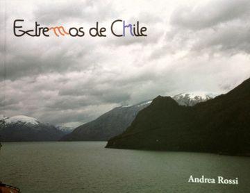portada Extremos de Chile