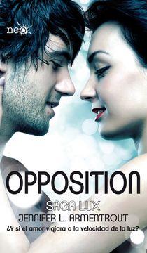 portada Opposition