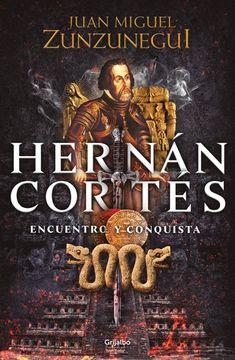 portada Hernán Cortés