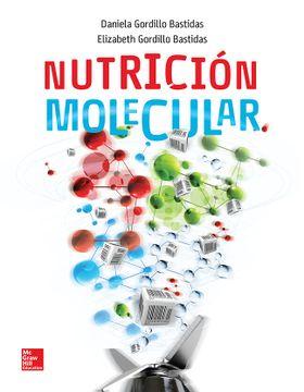 portada Nutricion Molecular