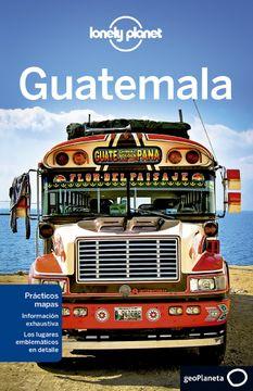 portada Guatemala 5