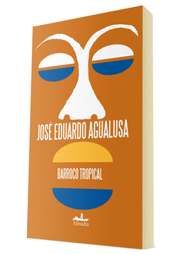 portada Barroco Tropical