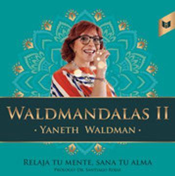 portada WALDMANDALAS 2