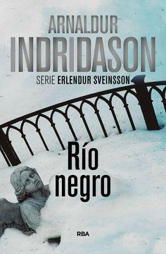 portada Rio Negro