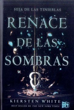 portada Renace de las Sombras