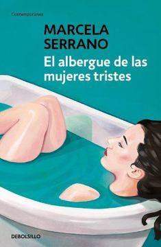portada El Albergue de las Mujeres Tristes