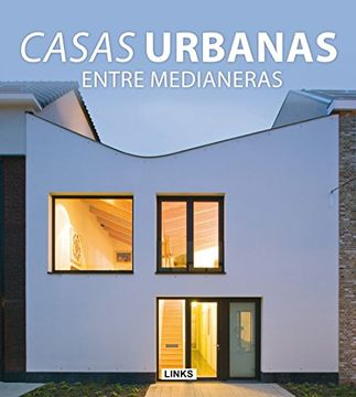 portada Casas en la Ciudad