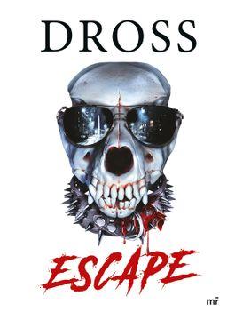 portada Escape