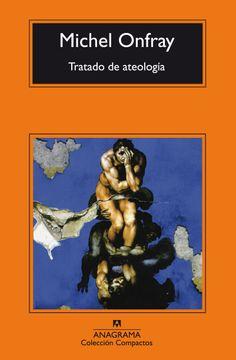 portada Tratado de Ateología
