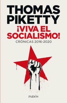 portada ¡ Viva el Socialismo!