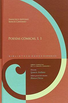 portada La dama y galán Aquiles (El monstruo de los jardines): Edición crítica (Biblioteca Áurea Hispánica)
