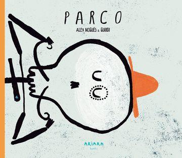 portada Parco