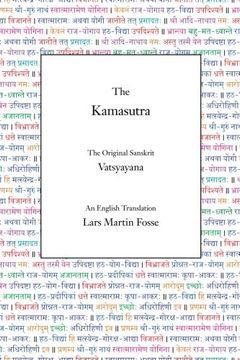portada the kamasutra