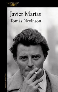 portada Tomas Nevinson