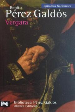 portada Vergara
