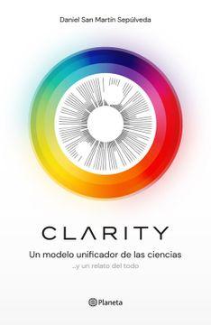 portada Clarity
