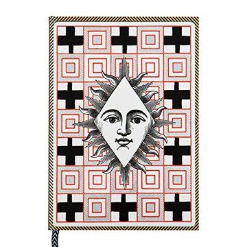 Libro Christian Lacroix Poker Face a5 Layflat (libro en Inglés), Christian  Lacroix; Galison, ISBN 9780735361294. Comprar en Buscalibre