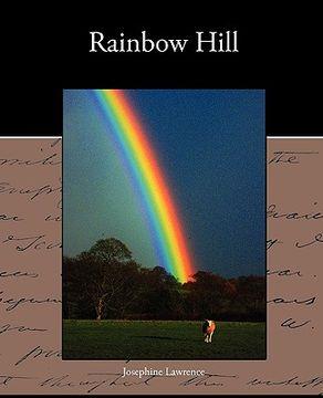portada rainbow hill