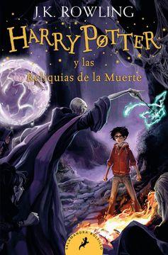 portada HarryPotterYLasReliquiasDeLaMuerte (7)
