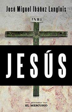 portada Jesus
