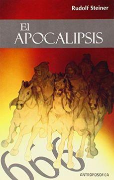 portada El Apocalipsis