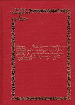 portada Dietario Académico de Gaspar Ramos Ortiz