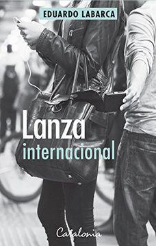 portada Lanza internacional