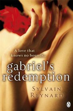 portada Gabriel s Redemption (gabriel s Inferno, #3)