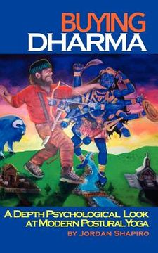 portada buying dharma