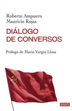portada Dialogo De Conversos