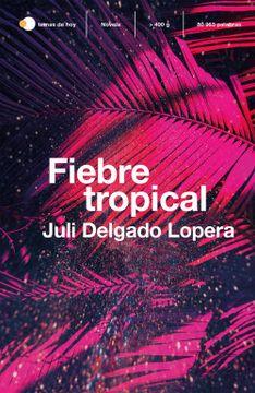 portada Fiebre Tropical