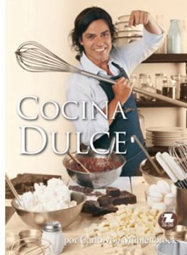 portada Cocina Dulce (Tb)