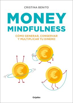 portada Money Mindfulness