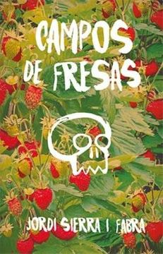 portada Campos de Fresas
