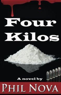 portada Four Kilos