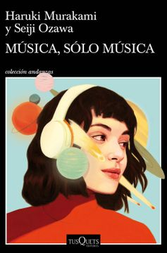 portada Música, sólo música