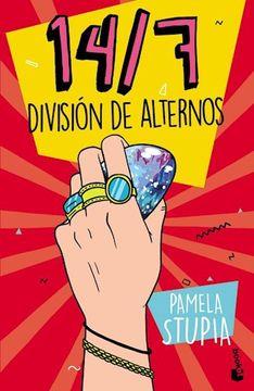 portada 14/7 Division de Alternos