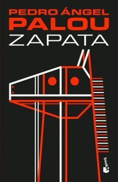 portada Zapata