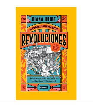 portada Revoluciones