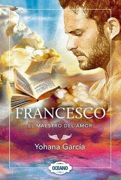 portada Francesco: El Maestro del Amor