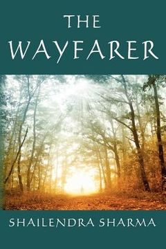 portada the wayfarer